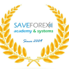 Saveforex.it logo