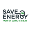 Saveonenergy.ca logo