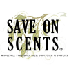 Saveonscents.com logo