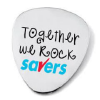 Savers.jobs logo