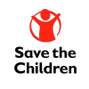 Savethechildren.in logo