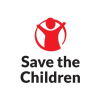 Savethechildren.it logo
