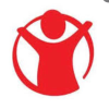 Savethechildren.org.uk logo