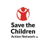Savethechildrenactionnetwork.org logo