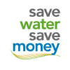 Savewatersavemoney.co.uk logo