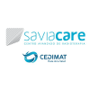 Saviacare.com.do logo