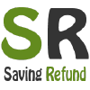 Savingrefund.com logo