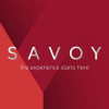 Savoyonline.co.uk logo
