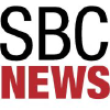Sbcnews.co.uk logo