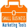 Sbmarketingtools.com logo