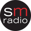 Sbnationradio.com logo