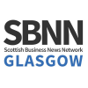 Sbnn.co.uk logo