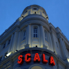 Scala.co.uk logo