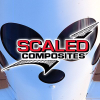 Scaled.com logo