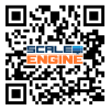 Scaleengine.net logo