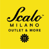 Scalomilano.it logo