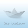 Scanboat.com logo