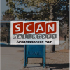 Scanmailboxes.com logo