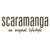 Scaramangashop.co.uk logo