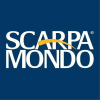 Scarpamondo.it logo