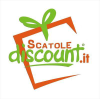 Scatolediscount.it logo