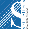 Schaeffersresearch.com logo