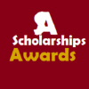 Scholarshipsawards.com logo