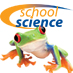 Schoolscience.co.uk logo