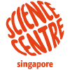 Science.edu.sg logo