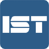 Science.edu logo