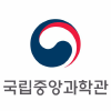 Science.go.kr logo