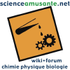 Scienceamusante.net logo