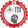 Scienceandtech.gov.ng logo