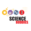 Sciencebuddies.org logo