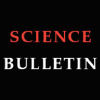 Sciencebulletin.org logo