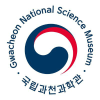 Sciencecenter.go.kr logo