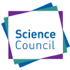 Sciencecouncil.org logo
