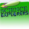 Scienceexplorers.com logo
