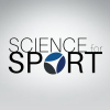 Scienceforsport.com logo