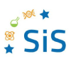 Scienceinschool.org logo
