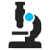 Sciencekiddo.com logo