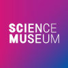 Sciencemuseumshop.co.uk logo