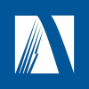 Sciencenetlinks.com logo