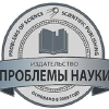 Scienceproblems.ru logo