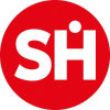 Scienceshumaines.com logo