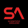 Scientificanglers.com logo