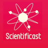Scientificast.it logo