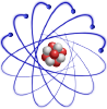 Scientificlinux.org logo