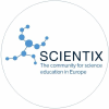 Scientix.eu logo