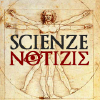 Scienzenotizie.it logo